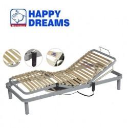 Happy Dreams метална...