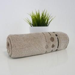 Хавлиени кърпи Ема 500гр -...