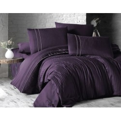 Луксозно спално бельо...