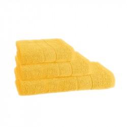 Хавлиени кърпи - Наполи -...