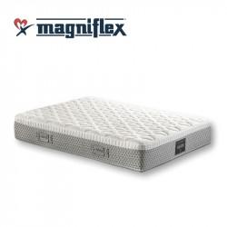 Матрак Magniflex COMFORT...