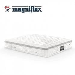 Матрак Magniflex DIAMANTE...