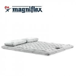 Magniflex VIRTUOSO TOPPER 5см.