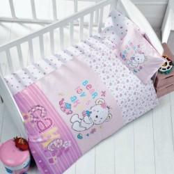 Бебешко спално бельо - Cakes