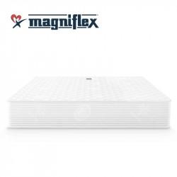 Матрак Magniflex...