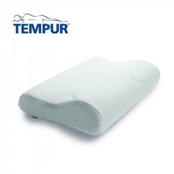 Възглавница Tempur Original