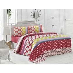 Спално бельо Поликотън - Aldis