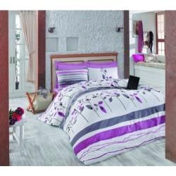 Спално бельо Поликотън - Maura