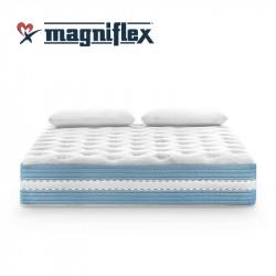 Матрак Magniflex MAGNIGEL...