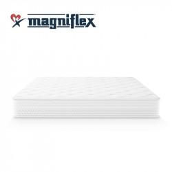 Матрак Magniflex RELANO NEO...