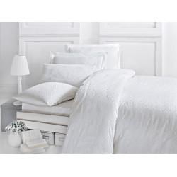 Луксозен спален комплект MONTE