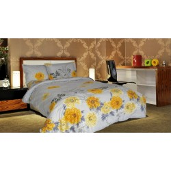 Спално бельо Тоскана