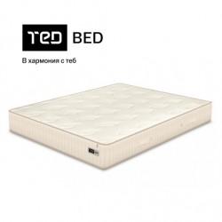 ТЕД - Amalthea 25cm