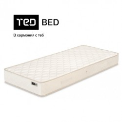 ТЕД - Awa еднолицев...