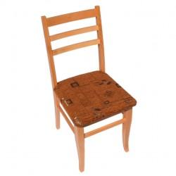 Трапезен стол - ИНА