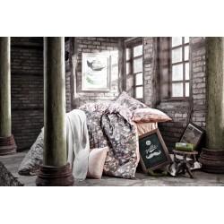 Луксозен спален комплект MISHA
