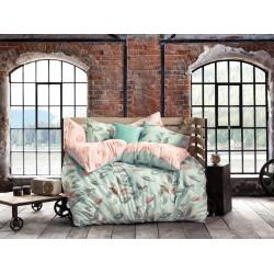 Луксозен спален комплект IDOLE