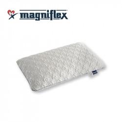 Възглавница Magniflex -...