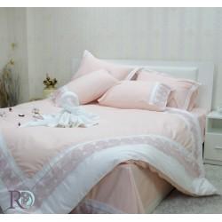Двоен спален комплект с...