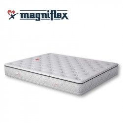 Матрак Magniflex FIGARO by...