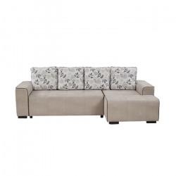 Ъглови дивани - Кария