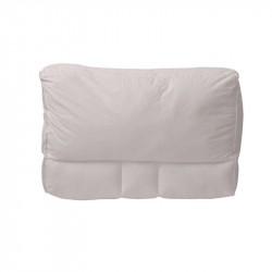 Възглавница PROMED - бяла