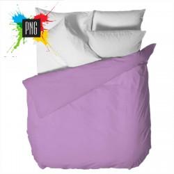 Едноцветни пликове,торби -...