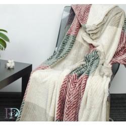 Одеяло мик бръш - Раиса