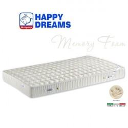 Happy Dreams матрак Ерго...