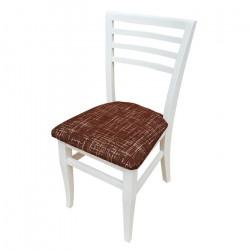 Трапезен стол - Стела