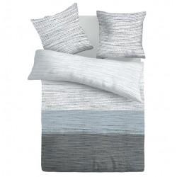 Единично спално бельо - Мист
