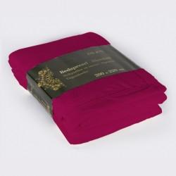 Одеяло-Покривка за легло -...