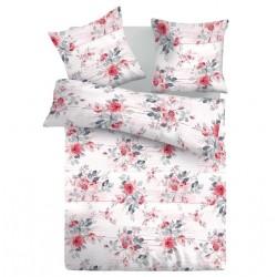 Двойно спално бельо - Натали