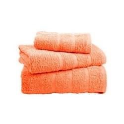 Хавлиени кърпи Basic -...