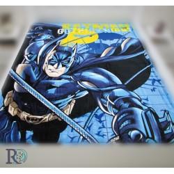 Детски одеяла - Батман