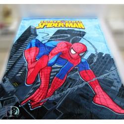 Детски одеяла - Спайдърмен