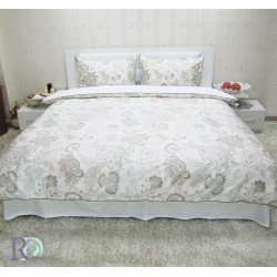 Единично спално бельо -...