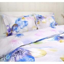 Двойно спално бельо - Дорис
