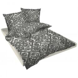 Двойно спално бельо - Порто II