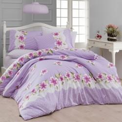 Семейно спално бельо - Лива...