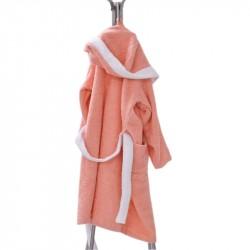 Детски халати за баня -...