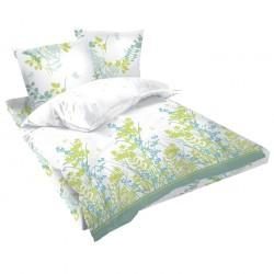 Двойно спално бельо - Пюрити