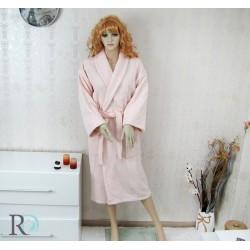 Халат за баня Емона -...