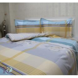Двойно спално бельо - Афая