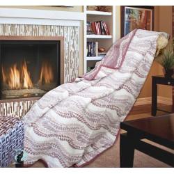 Одеяло памук - Житен клас...