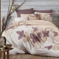 Двойно спално бельо - Кармела