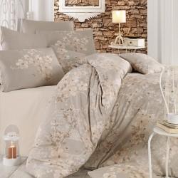 Семейно спално бельо -...