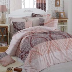 Семейно спално бельо - Мока