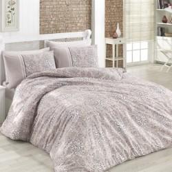 Двойно спално бельо - Сара...