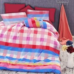 Семейно спално бельо - Армин